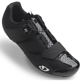 Giro Savix Shoes Damen black